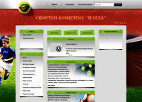 izida-sport.com