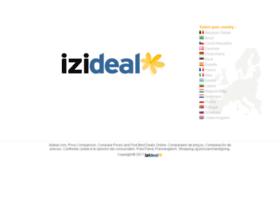 izideal.com
