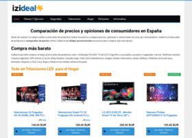 izideal.es