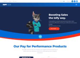 izify.com