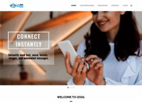 izigg.com