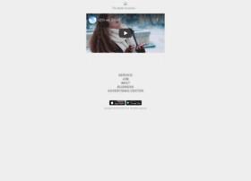 izio.com