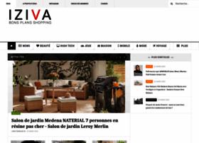 iziva.com