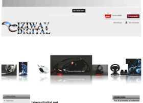 iziwaydigital.net