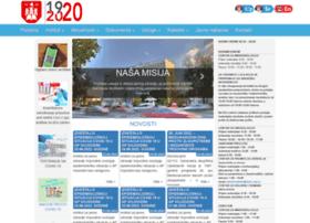 izjzv.org.rs