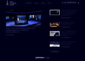 izka.org.tr
