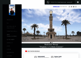 izko.org.tr