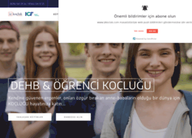izkocluk.com