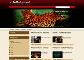izlebelgesel.blogspot.com
