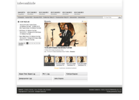 izlecanliizle.blogspot.com