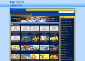 izlecizgifilm.blogspot.com