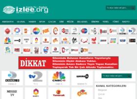 izlee.org