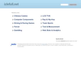 izlefull.net