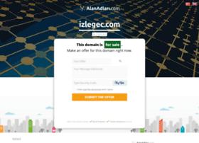 izlegec.com