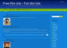 izlehadi.blogspot.com