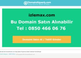 izlemax.com