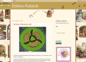 izletes-falatok.blogspot.com