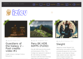 izlev.com