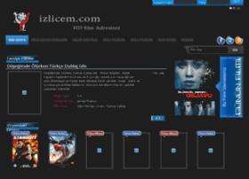 izlicem.com