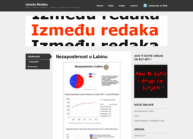 izmedjuredaka.wordpress.com