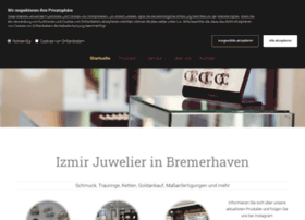 izmir-juwelier.de