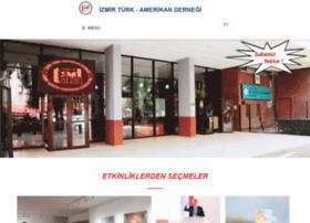 izmir-taa.org.tr