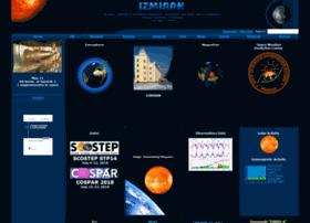 izmiran.rssi.ru