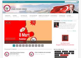 izmireczaciodasi.org.tr