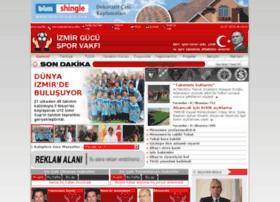 izmirgucu.com.tr