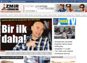izmirgundemi.com