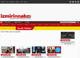 izmirinnabzi.com