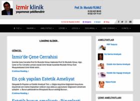 izmirklinik.com