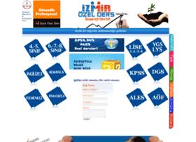 izmirozelders.net