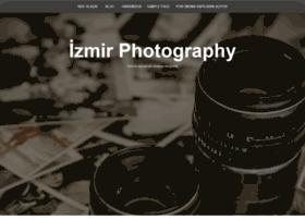 izmirphotography.com