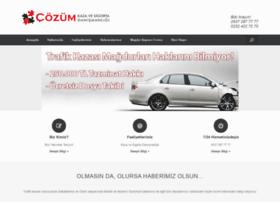 izmirtazminat.com