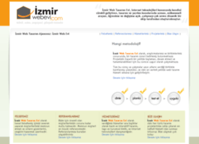 izmirwebevi.com