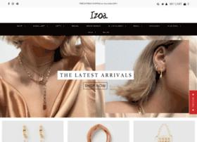 izoa.com.au