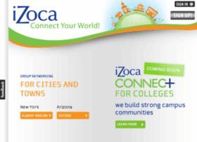 izoca.com