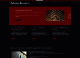 izodeccor.com