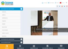 izoder.org.tr