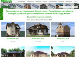 izodom.ru