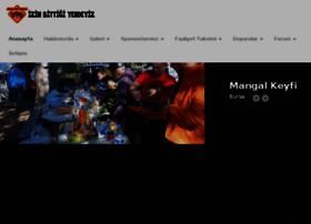 izoff.net