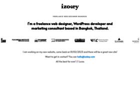 izokey.com