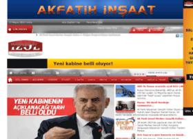 izolhaberajansi.com