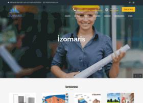 izomaris.com