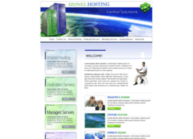 izonei-hosting.com