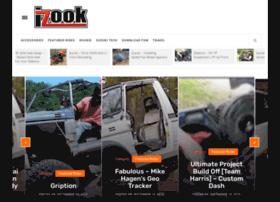 izook.com