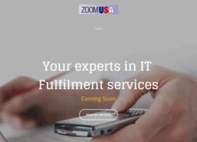 izoomusa.com
