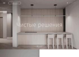izooom.ru