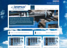 izopak.com
